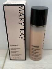 Mary Kay Timewise Even Complexion Essence 1 oz 029730 Expired 05/2015 MK4-7