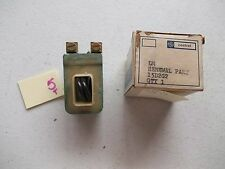 NEW IN BOX GE GENERAL ELECTRIC 15D2G2 RENEWAL COIL (114-1)