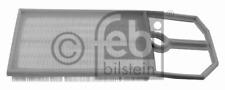 Luftfilter - Febi Bilstein 30361