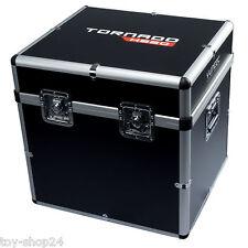 Yuneec # H920 Koffer für Yuneec Tornado H920