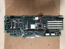 IBM PS/2 P70 Motherboard