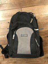 Sporty's Flight Gear Back Pack