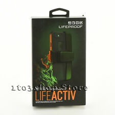 Lifeproof Life Activ Belt Clip Hoslter for iPhone 6 iPhone 6s Fre or nuud Case