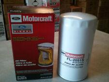 Genuine OEM Motorcraft 6.7L Powerstroke Oil Filters F250 F350 F450 F550 (SIX)