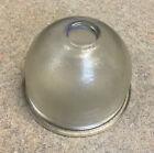 5304524341 318406100 Frigidaire Kenmore Range Oven Stove Glass Light Lens Cover photo