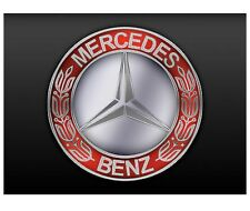 FORNISCO CODICE SBLOCCO AUTORADIO MERCEDES ALPINE MF2910 - AL2199