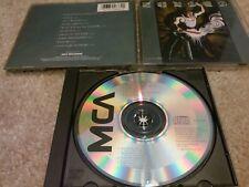Kansas - Power CD Japan West Germany Target Era