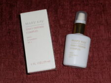 MARY KAY DAILY DEFENSE COMPLEX With Sunscreen SPF 4 New