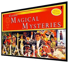 Brand New Magic Set - Royal Classic Magical Mysteries Kit