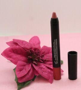 Laura Geller Love Me Matte Lip Crayon Guava Lust .05 oz