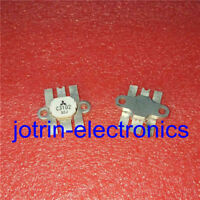 2SC3102 TO-57 RF POWER TRANSISTOR NPN EPITAXIAL TYPE