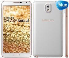 Samsung GT-N9005 Galaxy Note 3 32GB - White Gold ...::NEU::...