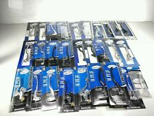 Motion Pro Control Clutch Brake Levers Bulk Set Kit Lot of 28