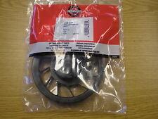 OEM Briggs & Stratton Engine Starter Spring & Pulley  498144, 499897