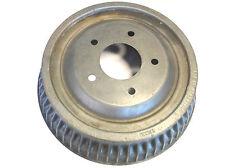 Parts Master 60269 Brake Drum