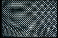 367020 CHROME GRILL A4 FOTO STAMPA texture