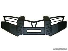 Yamaha Grizzly 550/700 Front Brush Guard