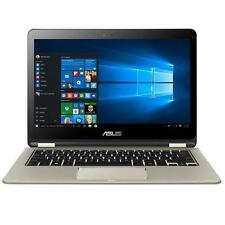 "ASUS VivoBook Flip 13.3"" Ultra Slim 2in1 FHD Touchscreen i5-6200U, 6GB 256GB SSD"