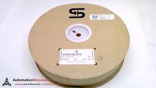 VISHAY TELEFUNKEN 1N4934-TR - PACK OF 5000 - SEMICONDUCTOR RECTIFIER,, N #209761