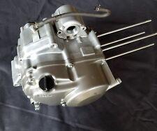 2008 Suzuki DRZ 70 DR-Z Complete Bottom End Motor Engine Case Cases Crank