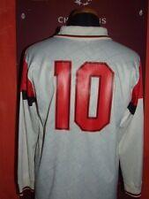 SAVICEVIC MILAN 1994.1995 MAGLIA SHIRT CALCIO FOOTBALL MAILLOT JERSEY CAMISETA