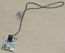 Módem con cable y puerto cable Jack Connector de Panasonic Toughbook cf-w5