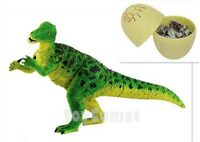 Iguanodon Dinosaur Dino Part V 4D 3D Puzzle Egg Model Kit Toy
