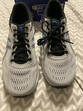 ASICS Men's GEL-Excite 6 Running Shoes 1011A165 - Size 13