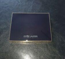 Estée Lauder - Pure Color Envy Sculpting Blush 340 Blushing Nude 7g