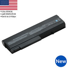 9Cell Battery for HP ProBook 6530b 6535b 6730b 6735b 6440b HSTNN-UB68 482962-001