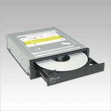 Plextor PX-800A DVD±R/RW CD-R/RW Internal E-IDE