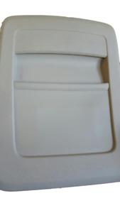 Genuine GM Seat Back Panel 20845942