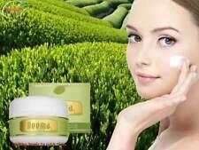 Neema Crema -Protección, restauración y limpieza de la piel del acné, erupciones