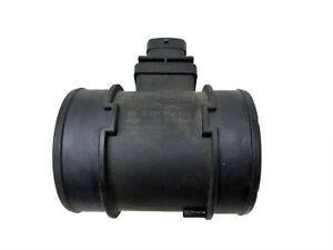 Luftmassenmesser für Fiat Croma 194 05-10 JTD 1,9 110KW 55350048 96TKM!!!