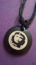 Resin Awareness Costume Necklaces & Pendants