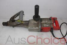 Kango 950K Electric Combination Rotary Drilling Breaking Jack Hammer Jackhammer