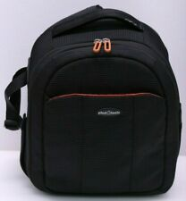 "Photo Tools DSLR Camera Backpack Bag 14"" H x 12"" W x 8"" D"