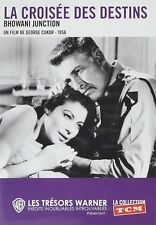 Bhowani Junction (1956) * Ava Gardner, Stewart Granger * UK Compatible DVD * New