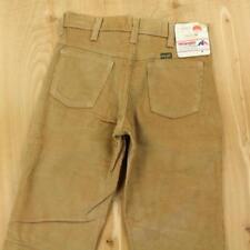 95420348 Corduroy Vintage Pants for Men for sale | eBay