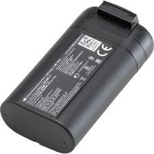DJI Mavic Mini Intelligent Flight Battery 2.4Ah Ersatz Akku - Schwarz (198151)