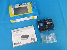 ESU 51802 Switchpilot Decoder DCC / MM 4 x Servo Drive