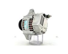 Generator ISEKI Massey Ferguson Denso Typ 101211-1230 SG17 TF17 TG5390 1547 530