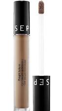 Sephora Bright Future Gel Serum Anti Cernes Concealer, 11.5 Butterscotch
