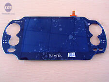 NEW Sony PS Vita PCH1001 LCD Screen & Digitizer Touchscreen Replacement Original