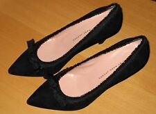 NUOVO Pumps By Marc Jacobs-Tg. 38 1/2