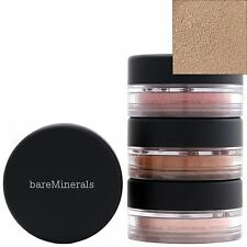 NEW BareMinerals All Over Face Colour Pure Radiance 0.85g for women