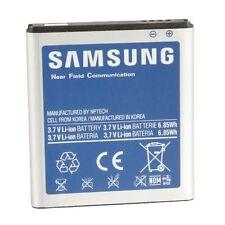 SAMSUNG GALAXY NEXUS PRIME SCH-i515 Standard OEM Battery 1850mAH EB-L1D7IVZBSTD