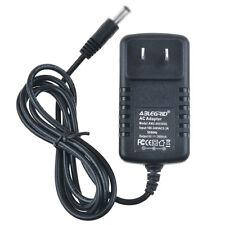 Generic DC Adapter Charger For Vestax SPIN-2 Spin2 DJ Controller Power Supply