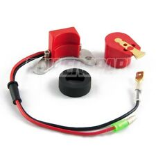 Powerspark 45D ELECTRONIC IGNITION KIT for Lucas 43D, 45D & 59D Distributors