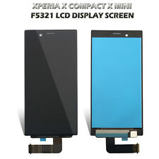 Brand new LCD display Touch Screen Digitizer for Xperia X Compact Mini F5321
